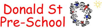 Donald Street Preschool
